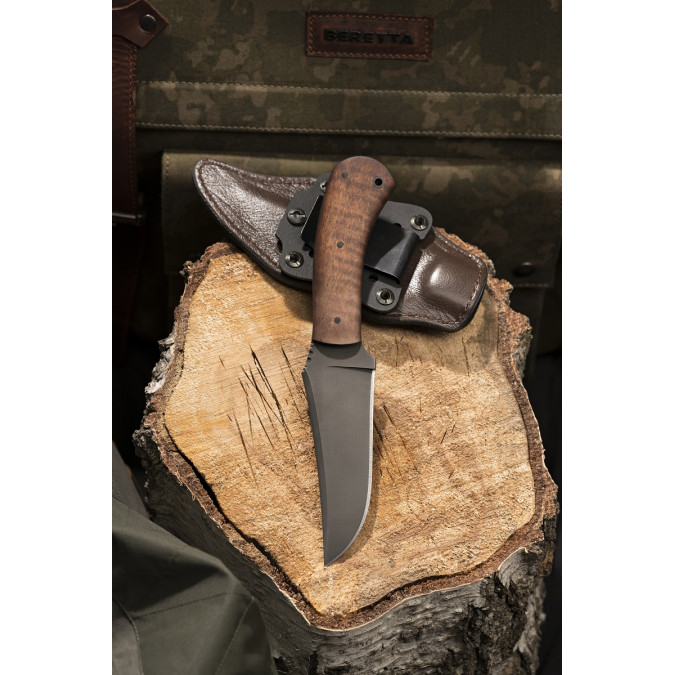 Winkler Belt Knife