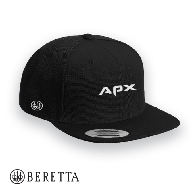 APX Hat