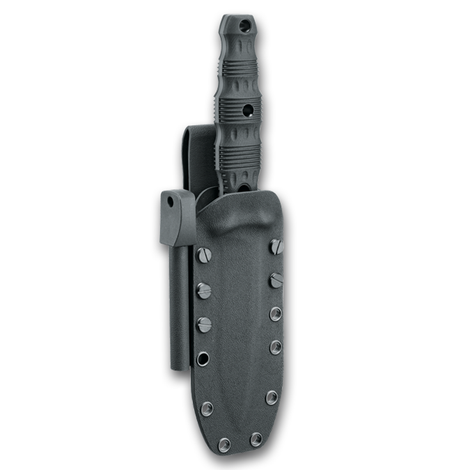 Fox Knives Tactical Felis FX-131