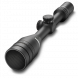 Burris AR Scope
