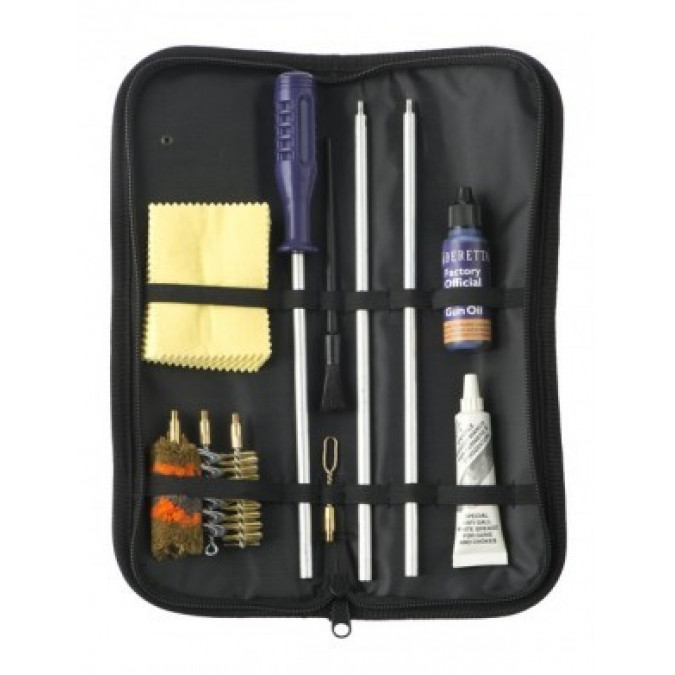 Beretta Cleaning Kits
