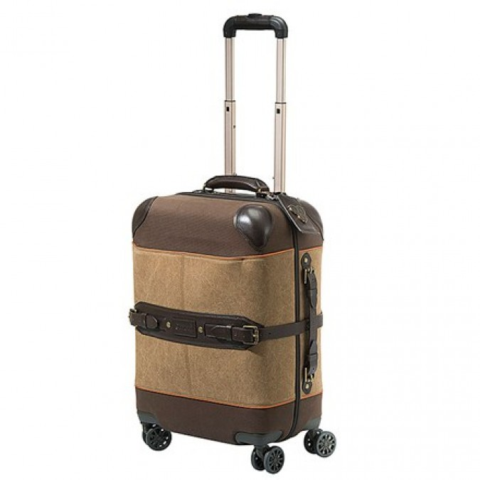 Beretta Travel with Beretta - Trolley