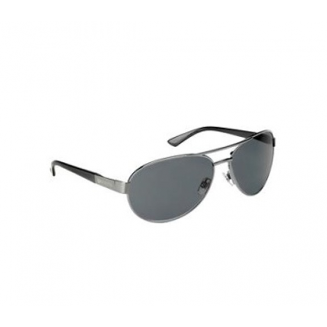 Beretta Polarised Metal Framed Sunglasses
