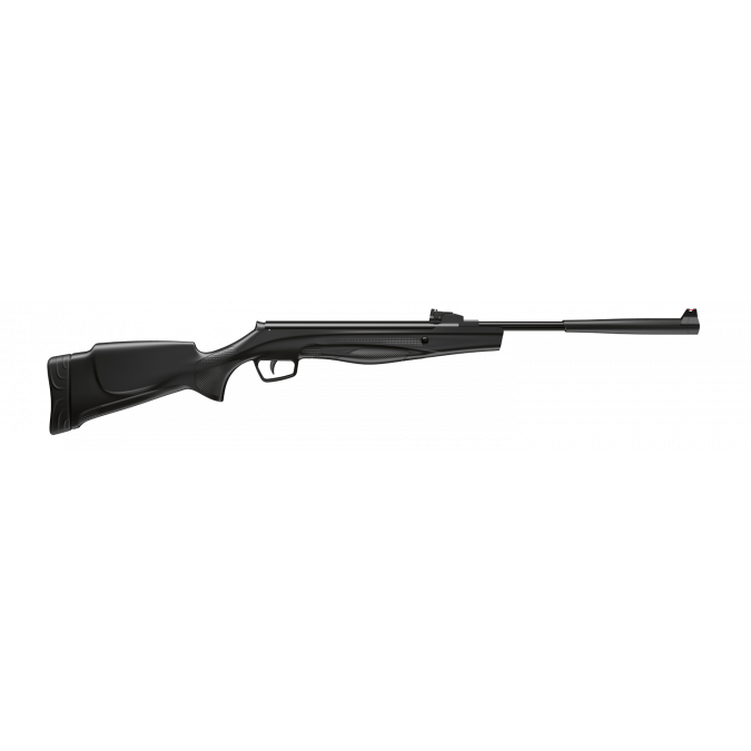 Stoeger Airguns RX5