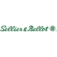Sellier & Bellot