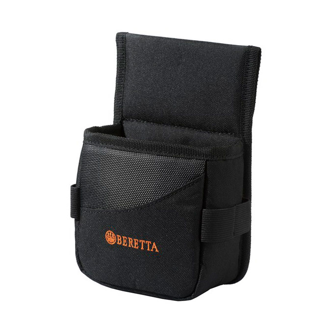 Beretta Uniform Pro Black Edition Pouch