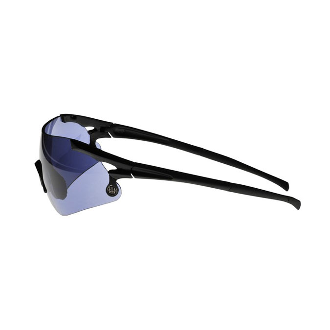 Beretta Trident Shooting Glasses