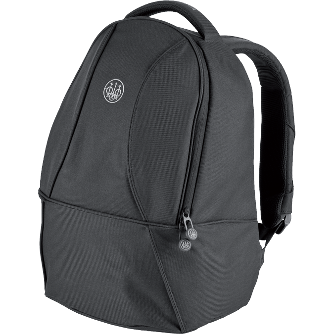 Beretta Tactical Day Backpack