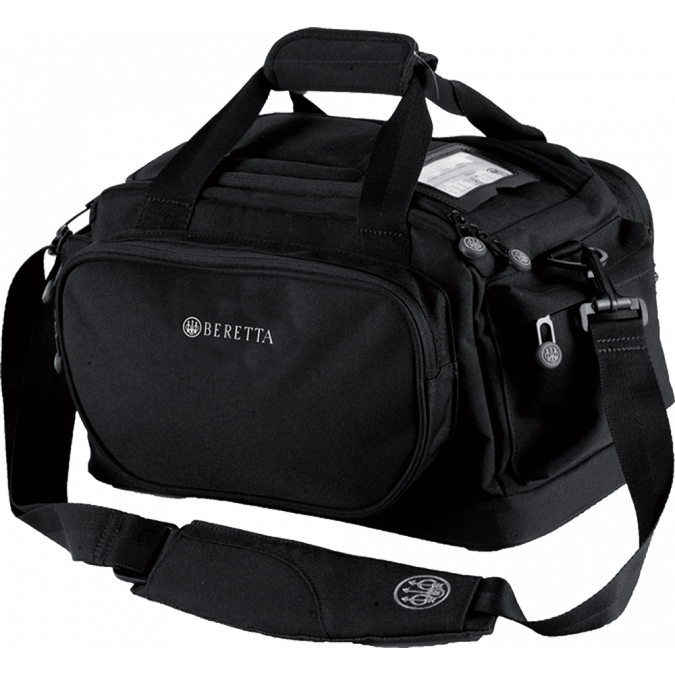 Beretta Tactical Small Bag