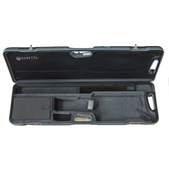 Beretta SO5 Leather Case