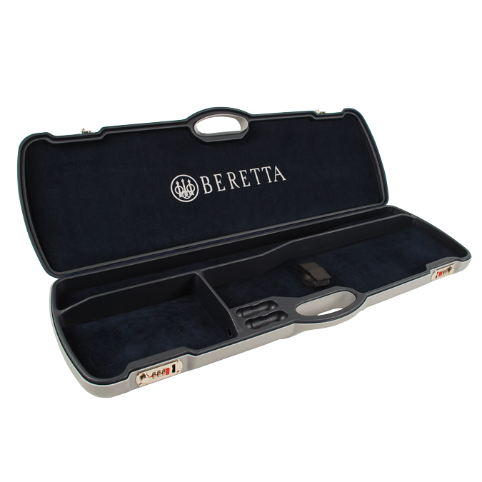 Beretta DT11 Hard Case