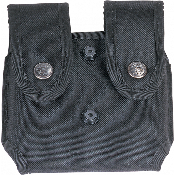 Beretta Ballistic Magazine Holder