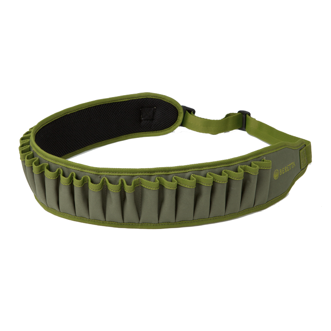 Beretta Gamekeeper Cartridge Belt