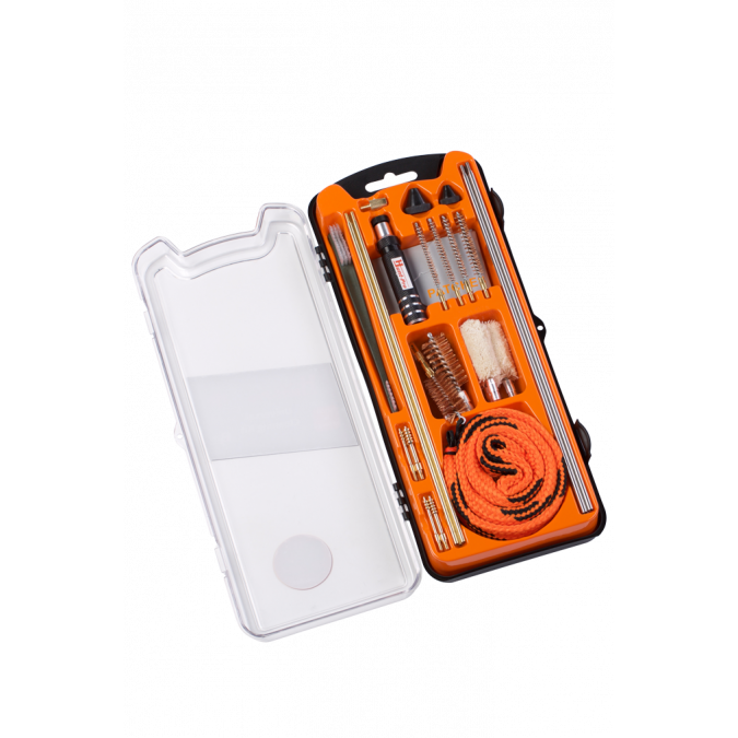 Hunt-Pro Universal Cleaning Kit