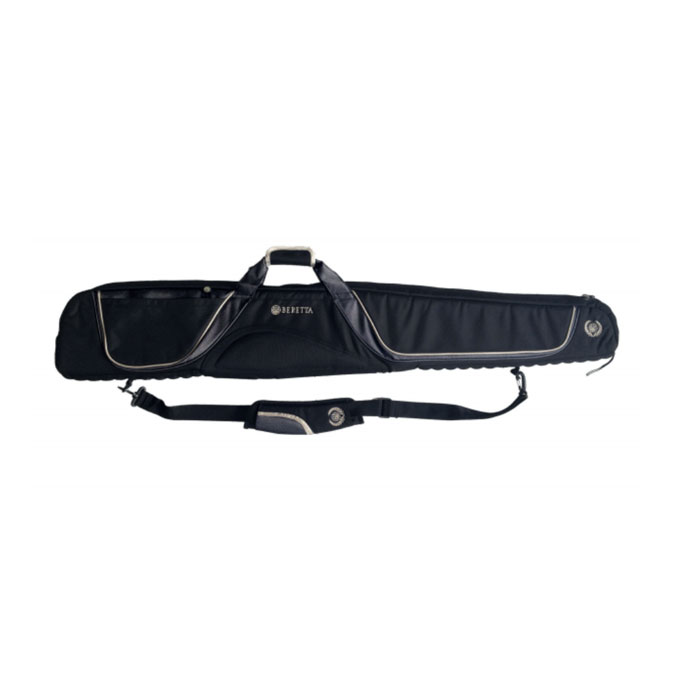 Beretta 692 Black Edition Soft Gun Bag