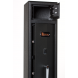 Hunt-Pro H4 Tough Series Gun Safe