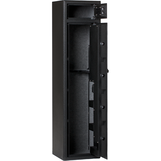 Hunt-Pro H8 Tough Series Gun Safe