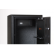 Hunt-Pro HCH16 Superior Collection Gun Safe