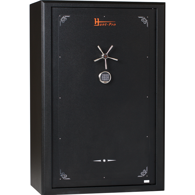 Hunt-Pro HCH32 Superior Collection Gun Safe