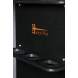 Hunt-Pro HD16 Pro Series Gun Safe