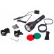 Hunt-Pro Torch Kit