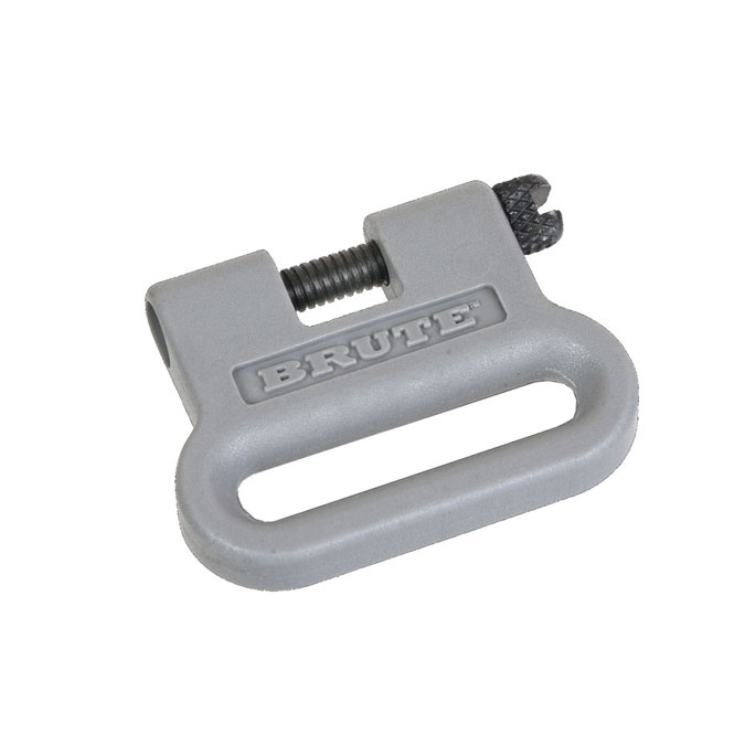 The Outdoor Connection EZ Detach Swivels
