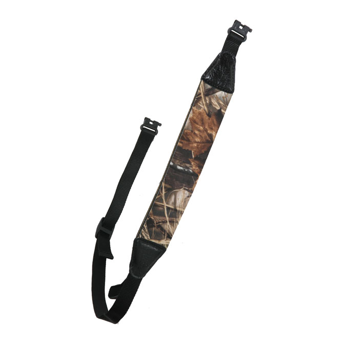 The Outdoor Connection 'Elite' Neoprene Sling