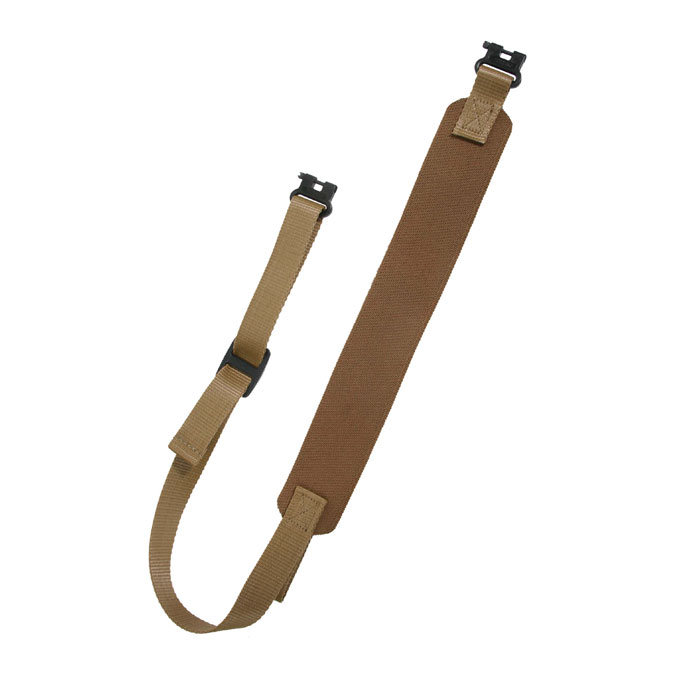 The Outdoor Connection Razor Sling