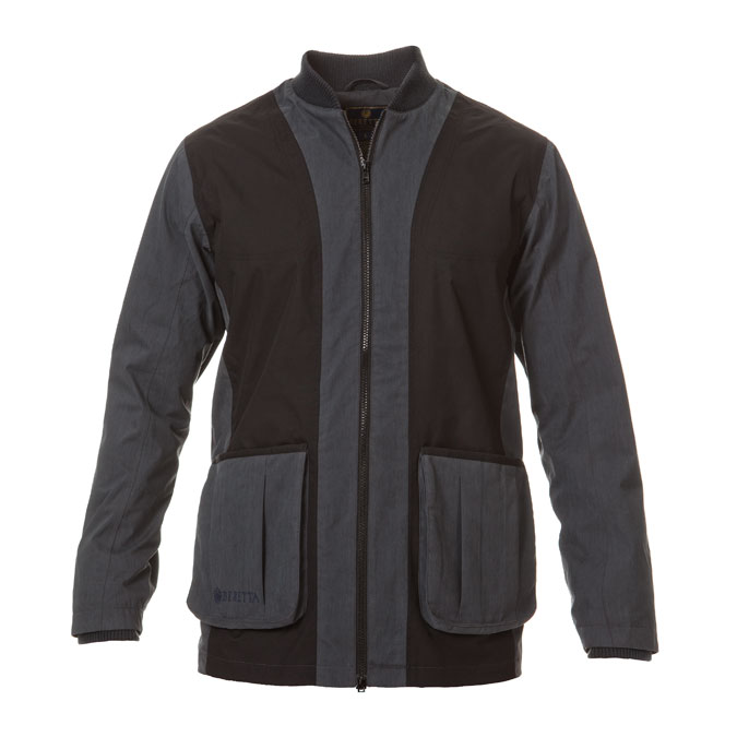 Beretta Waterproof Shooting Jacket