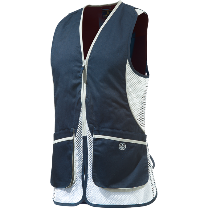 Beretta Silver Pigeon Shooting Vest