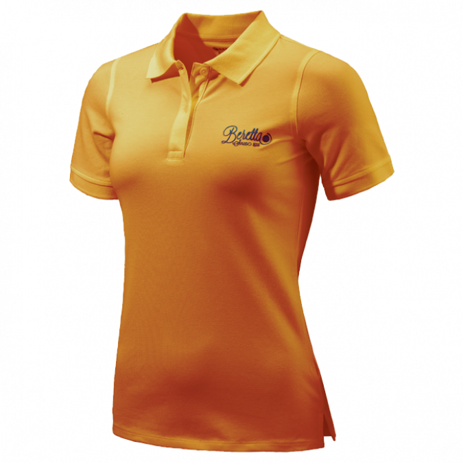 Beretta Corporate Polo