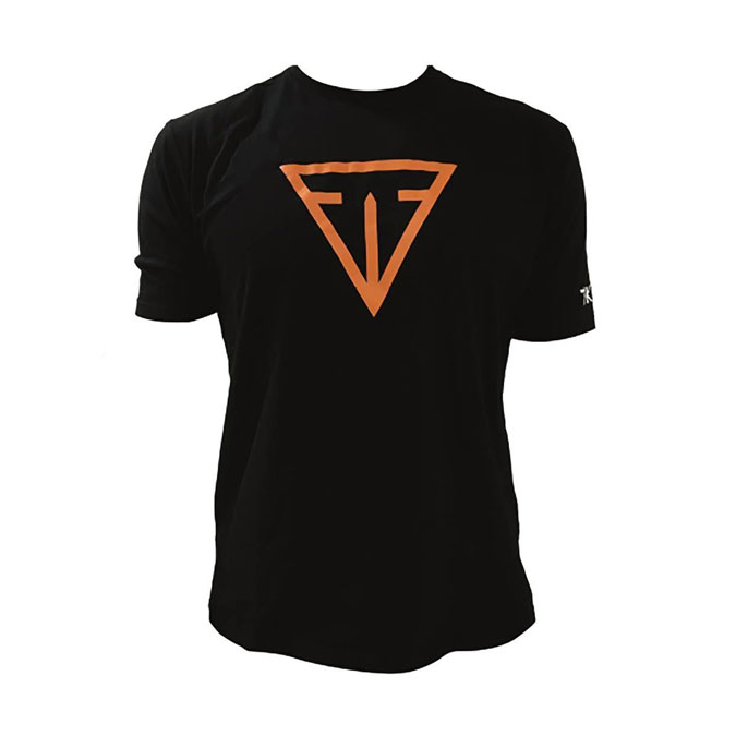 Tikka Trophy T-Shirt