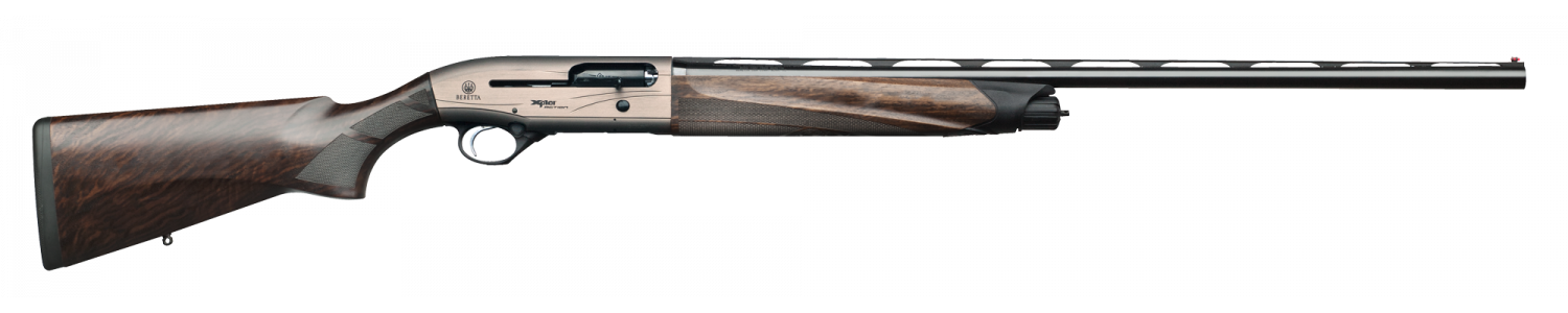 Beretta A400 Xplor Action