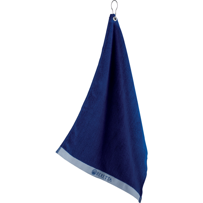 Beretta Uniform Shooter's Towel