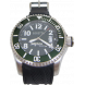 Beretta A400  Xplor Watch