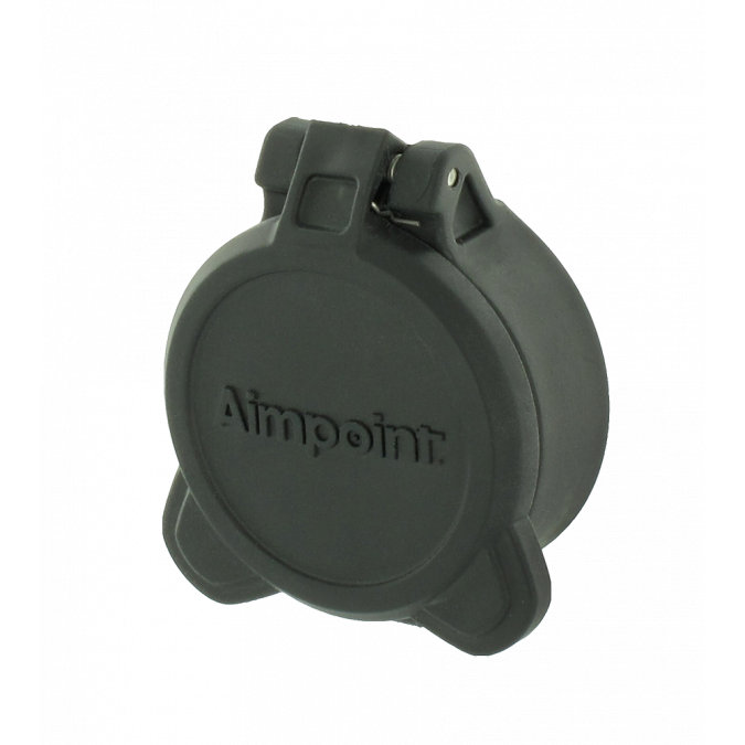 Aimpoint Flip-Up Lens Cover