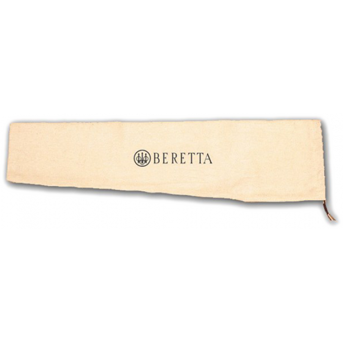 Beretta Stock Sock