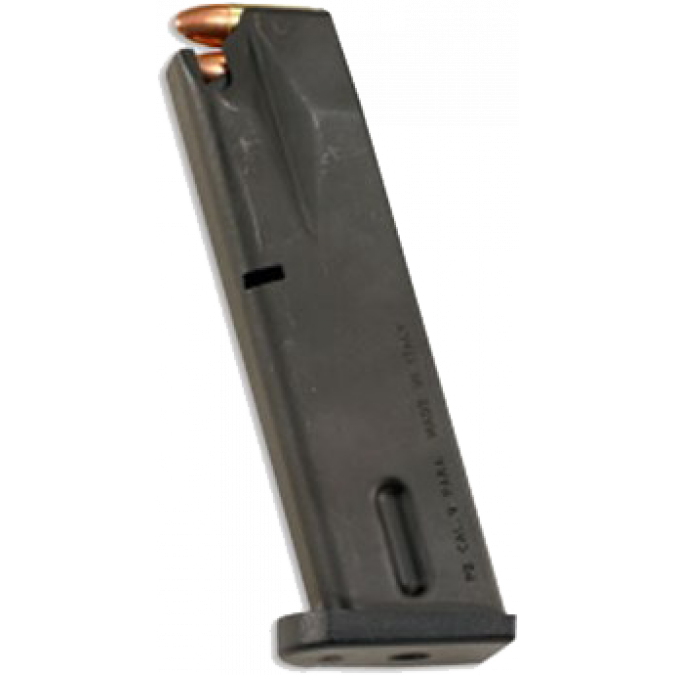 Beretta Magazines for 92FS