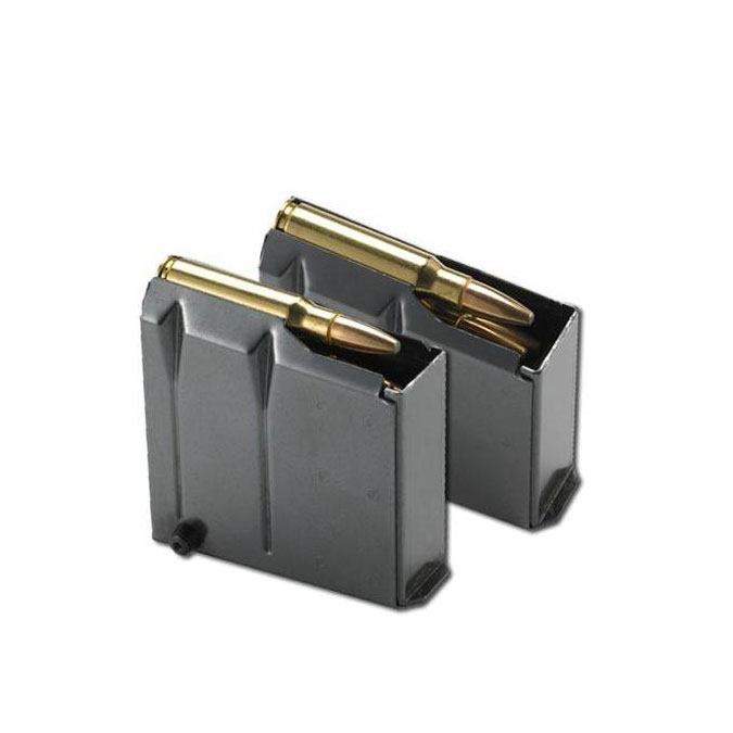 Sako Magazines for TRG42