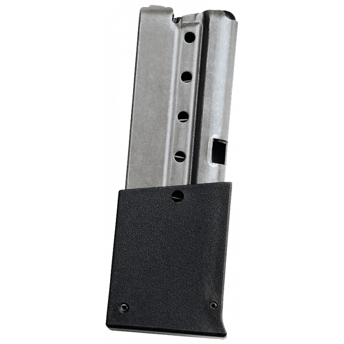 Benelli Magazines for MP90/95