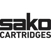 Sako Cartridges