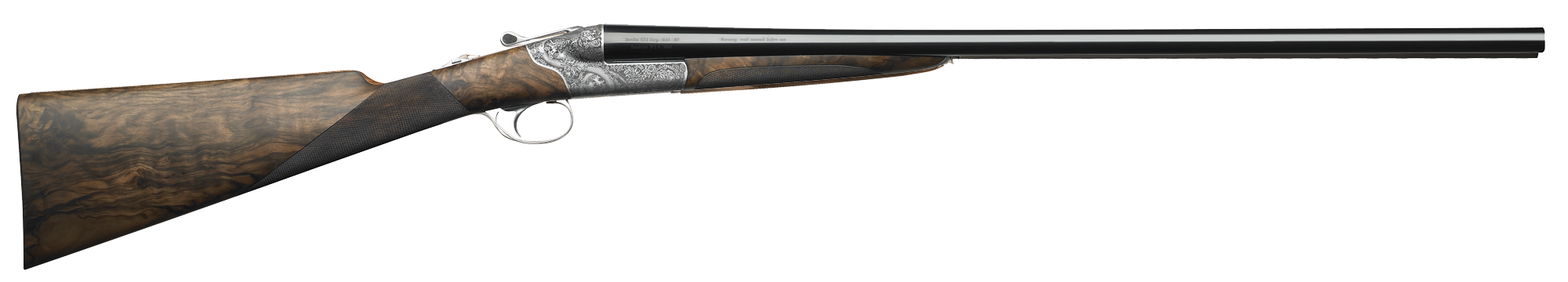 Beretta Marc Newson 486